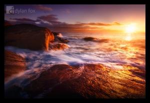 paint-the-cliffs